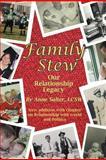 Family Stew, Anne Salter, 1475954816