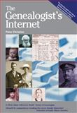 The Genealogist's Internet, Peter Christian, 1550024817