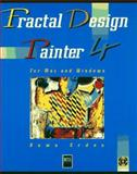 Fractal Design Painter 4, Erdos, Dawn, 1558284818