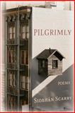 Pilgrimly