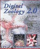 Digital Zoology Version 2.0, Houseman, Jon G., 0072564814