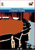 Leading Teams, Elearn, 0080554814