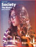 Society 14th Edition