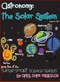 Astronomy, , 0984384812