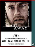 Cast Away, William Broyles, 1557044813