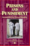 Prisons and Punishment : Reconsidering Global Penality, Nagel, Mechthild and Asumah, Seth Nii, 1592214819