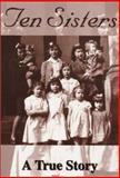 Ten Sisters, Doris Wenzel and Rhita Brniak, 1878044818