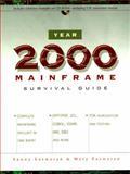 Mainframe Survival Guide, 2000, Easwaran, Sunny, 0130104817