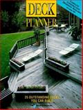 Deck Planner, Home Planners, 0918894816