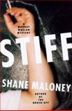 Stiff, Shane Maloney, 1559704810