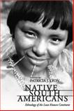 Native South Americans, , 1592444814