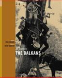 The Cinema of the Balkans, Makavejev, Dusan, 1904764819