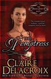 The Temptress, Claire Delacroix, 0987954814