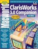 MW ClarisWorks 3.0 Companion, Schwartz, Steven A., 1568844816
