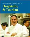 Contemporary Biographies in Hospitality and Tourism, , 1619254816