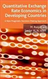 Exchange Rate Economics in Developing Countries : A New Approach to Issues, Models and Options, Rusydi, M. N. and Islam, Sardar M. N., 0230004814