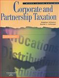 Black Letter Outline on Corporate and Partnership Taxation, Schwarz, Stephen and Lathrope, Daniel J., 0314184813