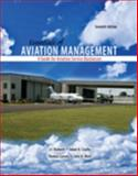 Essentials of Aviation Management 7th Edition