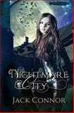 Nightmare City, Jack Conner, 099128481X