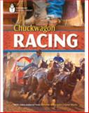 Chuckwagon Racing (US), Waring, Rob, 1424044812