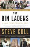 The Bin Ladens, Steve Coll, 0143114816