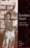 Barefoot Heart