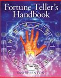 Fortune Teller's Handbook, Sasha Fenton, 140270481X