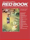 Red Book 2004, Red Book Staff and PDR Staff, 1563634813