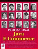 Java E-Commerce, Ashri, Ronald and Derby, Chad, 1861004818