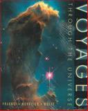 Voyages Through the Universe, Fraknoi, Andrew, 0030214823