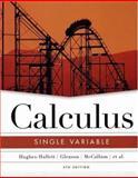 Calculus 9780471484820