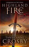 Highland Fire, Tanya Crosby, 1495904822