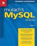 Murach's MySQL, Murach, Joel, 1890774820