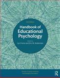 Handbook of Educational Psychology, , 0415894824