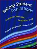 Raising Student Aspirations Grades 9-12 9780878224821