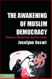 The Awakening of Muslim Democracy