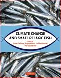 Climate Change and Small Pelagic Fish, , 0521884829