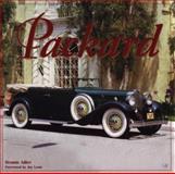 Packard, Adler, Dennis, 0760304823