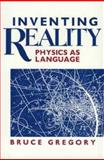 Inventing Reality 9780471524823