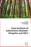 Total Synthesis of Galbulimima Alkaloids, U. Shah and S. Chackalamannil, 3639004825