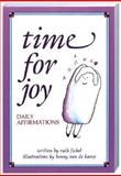 Time for Joy, Ruth Fishel, 0932194826