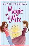 Magic in the Mix, Annie Barrows, 1619634821