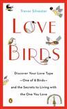 Lovebirds, Trevor Silvester, 014312482X