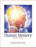 Human Memory 2nd Edition