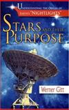 Stars and Their Purpose, Werner Gitt, 0890514828
