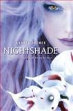 Nightshade, Andrea Cremer, 039925482X