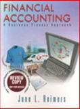 Financial Accounting and Pier 1 Report Package, Reimers, Jane L., 0130784826