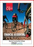 Financial Accounting 6E for Nassau Community College 6th Edition