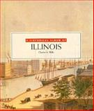 A Historical Album of Illinois, Charles A. Wills, 1562944827