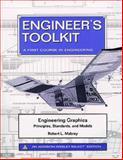 Engineering Graphics, Mabrey, Robert, 080536482X